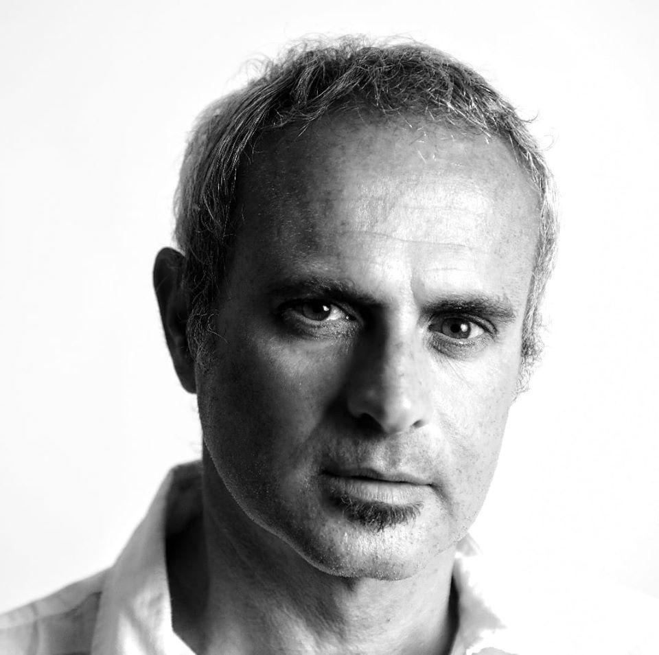 Il giornalista Alberto Samonà nuovo assessore regionale ai beni culturali